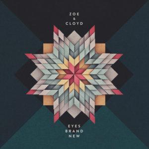Eyes-Brand-New-Album-Cover-300x300